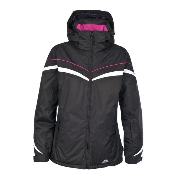 6f8896834a7 Trespass Beren Women's Ski Jacket