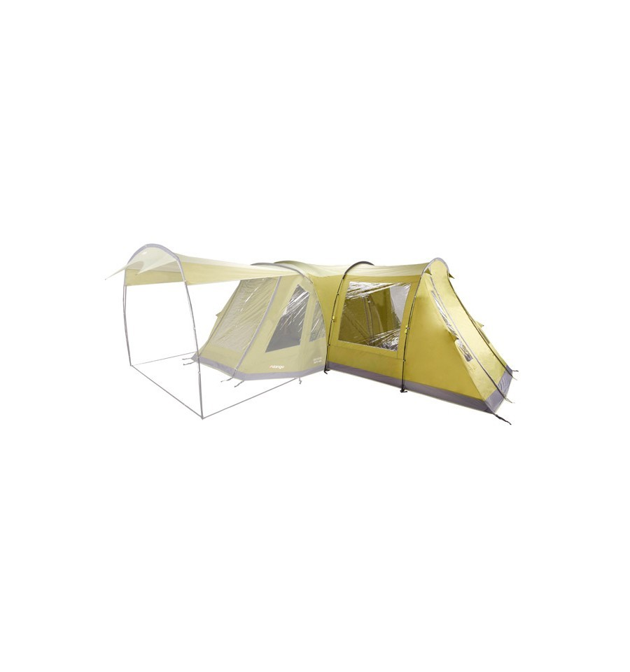 Vango Exclusive Large Side Awning by Vango for £145.00