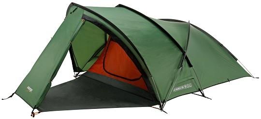 sc 1 st  Outdoor Megastore & Vango Nimbus 300 Tent
