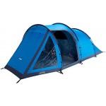 Vango Beta 350XL Tent - Bleu (River) Size:3 man