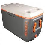 Coleman - Cooler box 70QT Xtreme cooler