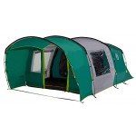 Coleman FRA072551 Tunnel Tent
