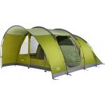 Vango Padstow 500 5 Man Tent Package Deal Includes Carpet & Footprint Groundsheet