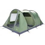 Vango Odyssey Family Tunnel Tent, Epsom Green, 500