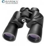 Barska Escape 7x50 Binoculars