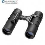 Barska Focus Free 9x25 Binoculars