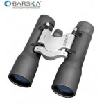 Barska Trend 12 x 32 Binoculars
