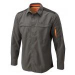 Craghoppers Bear Grylls Trek Men's Long Sleeve Shirt