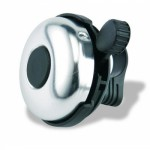 Canyon Adult Aluminium Bell (681)