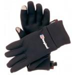 Berghaus Touchscreen Gloves