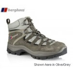 Berghaus Explorer Light XCR Women's Walking Boots