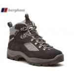 Berghaus Explorer Trek GTX Women's Walking Boots