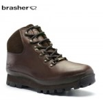Brasher Hillmaster GTX Ladies Walking Boots