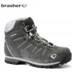Brasher Tora GTX Girl's Hiking Boots