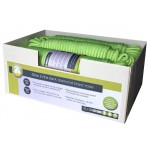 "Yellowstone 3/8"" Glow In the Dark Rope 30m (100ft)"