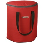Campingaz Basic Soft Cooler 15 Litres