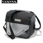 Canyon Prestige Handlebar Bag (8021BK)