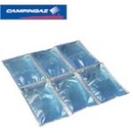 Campingaz Flexi Freez'Pack S