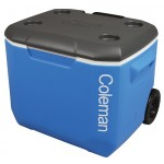 Coleman 60 QT Performance Wheeled Cool Box