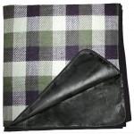 Coleman 230x230cm Tent Carpet