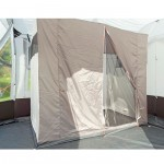 Outdoor Revolution Compactalite Pro Inner Tent