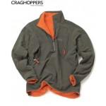 Craghoppers Bear Grylls Tracker Top (CMN121)