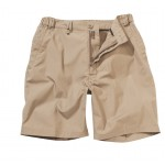 Craghoppers Men's Kiwi Active Shorts
