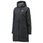 Craghoppers Milford 3 in 1 Women's Waterproof Jacket