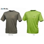 Dare2b Digiboard Men's Activity T (DMT040)