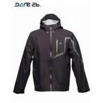 Dare2b Stratosphere Men's Jacket (DMW020)