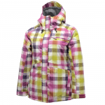 Dare2b Bitter Sweet Women's Ski & Snowboard Jacket