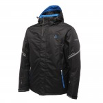 Dare2b Even Game Men's Ski Jacket