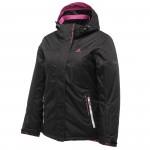 Dare2b Fluctuate Women's Ski Jacket - Black