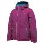 Dare2b Ponder Girl's Ski Jacket