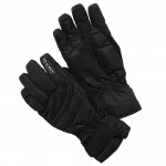 Dare2b Swerve Men's Ski Gloves