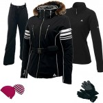 Dare2b Symbolic Women's Ski Wear Package