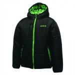 Dare2b Temperament Boy's Ski Jacket