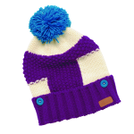 Dare2b Trimendous Women's Bobble Hat