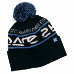 Dare2b Unthinkable Men's Bobble Hat
