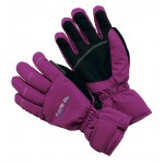 Dare2b Whitter Girl's Ski Gloves