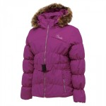 Dare2b Wondrous Girl's Ski Jacket