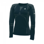Dare2b Women's Zonal Base Layer Top