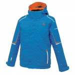 Dare2b Conundrum Youth's Ski Jacket