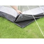 Outwell Vermont XL Footprint Groundsheet - For 2011 Model