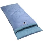 Vango Dormir Grande Sleeping Bag