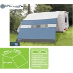 Outdoor Revolution Easi Canopy Porch Awning