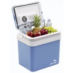 Easy Camp Powered Cool Box 24L