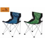 Easy Camp Basic Folding Camp Chair