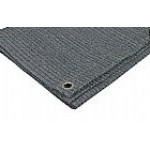 Kampa Rally Carpet 250cm x 260cm
