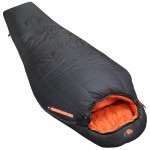 Force Ten Endurance 800 Sleeping Bag